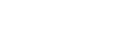 Source Central Partners